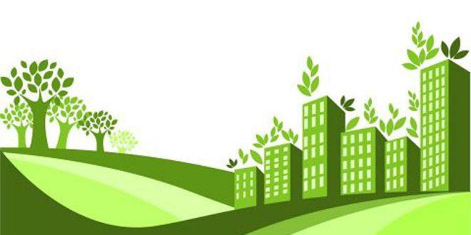 Hotel-sustentable-660x330